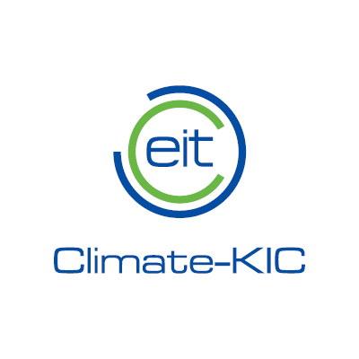 EIT Climate-KIC_twitter